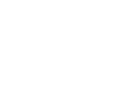 Vue Greenville
